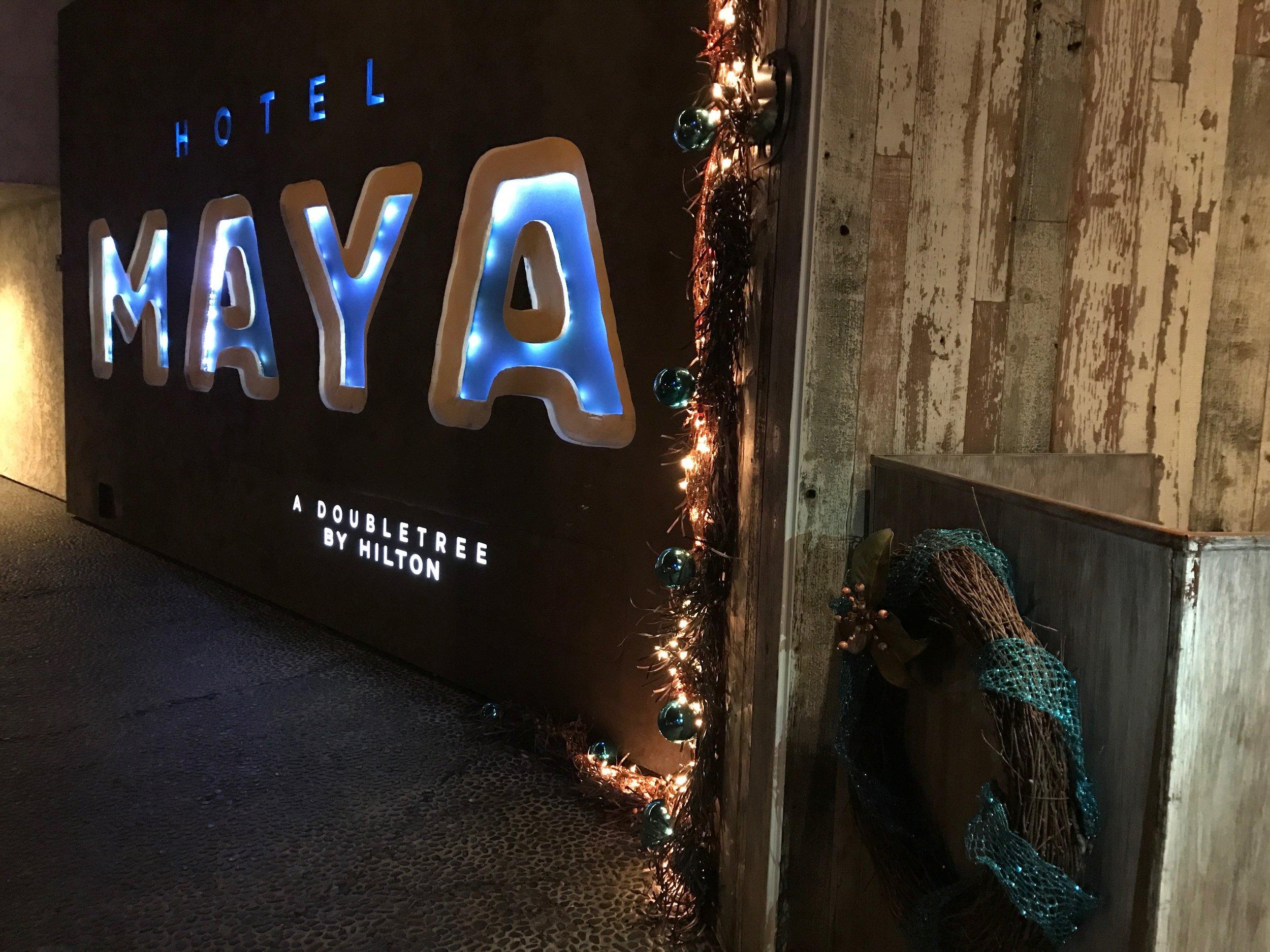 maya-ext3.jpeg