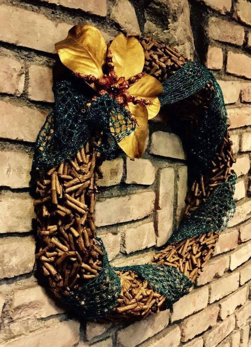 maya-Wreath.jpeg