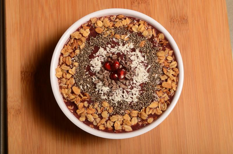 smoothie bowl.jpg