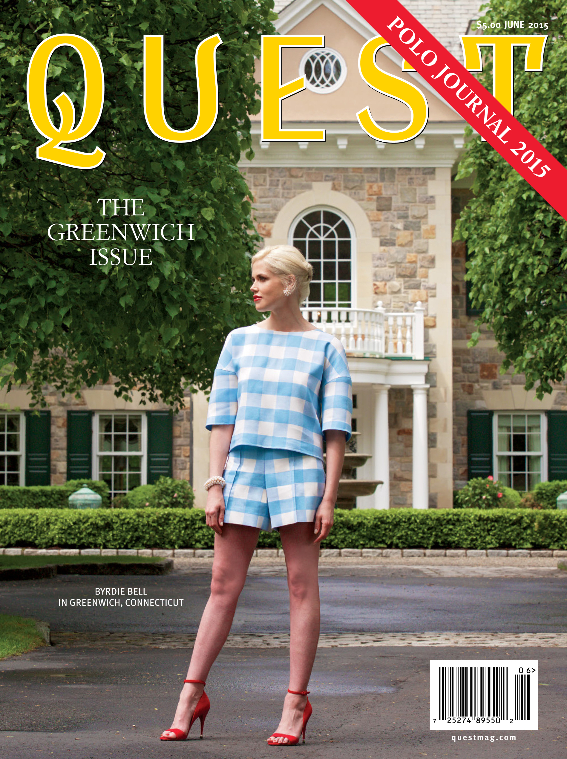 Quest_June_2015_Cover.jpg