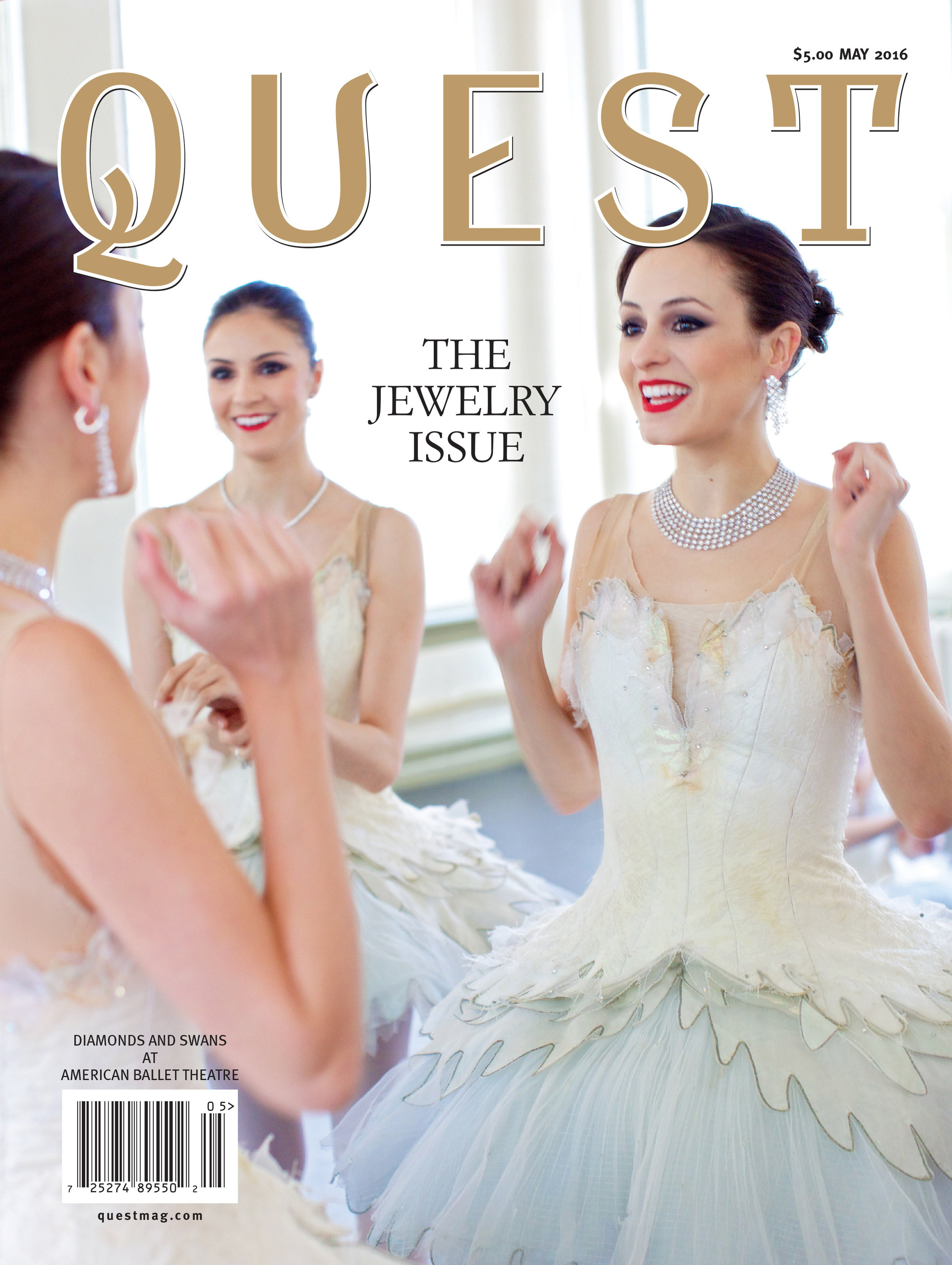 Quest_May_2016_Cover.jpg