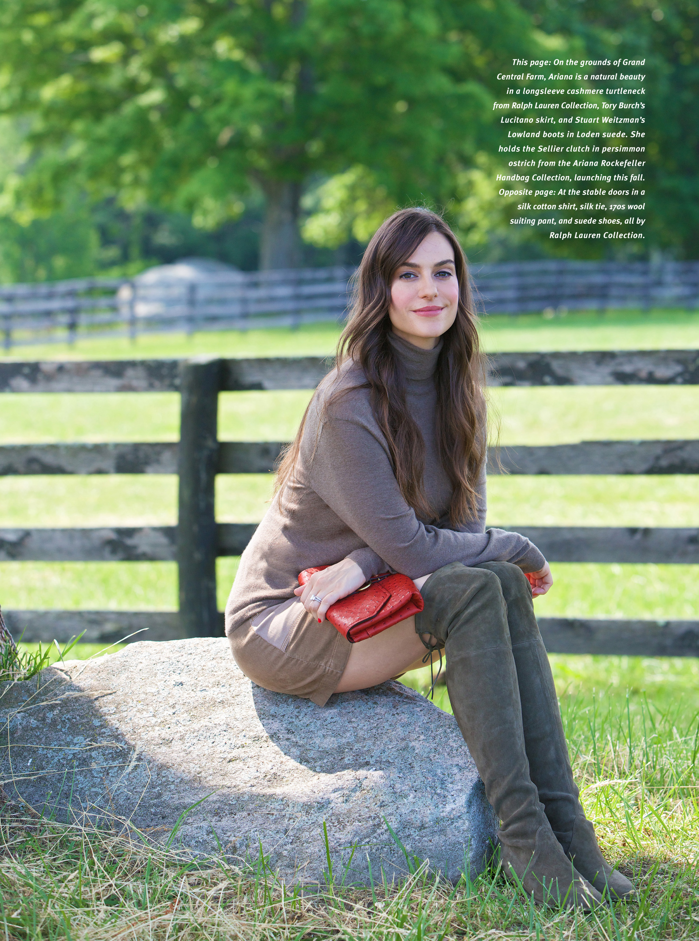 Quest_September_2016_Ariana_Rockefeller-2 copy.jpg