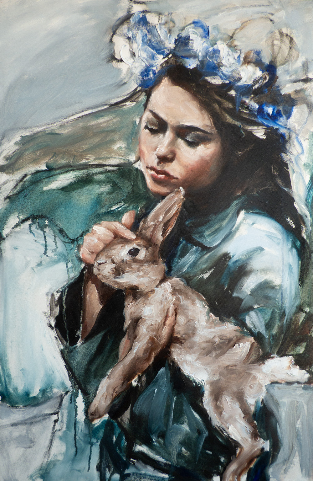 woman with rabbit.jpg
