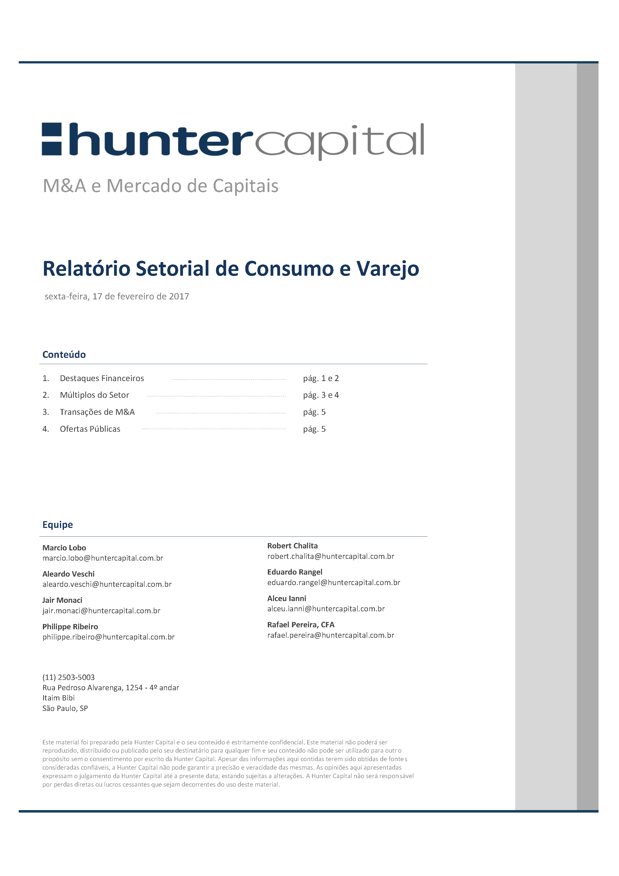 Hunter Capital_Consumo&Varejo_17fev17_Página_1.png