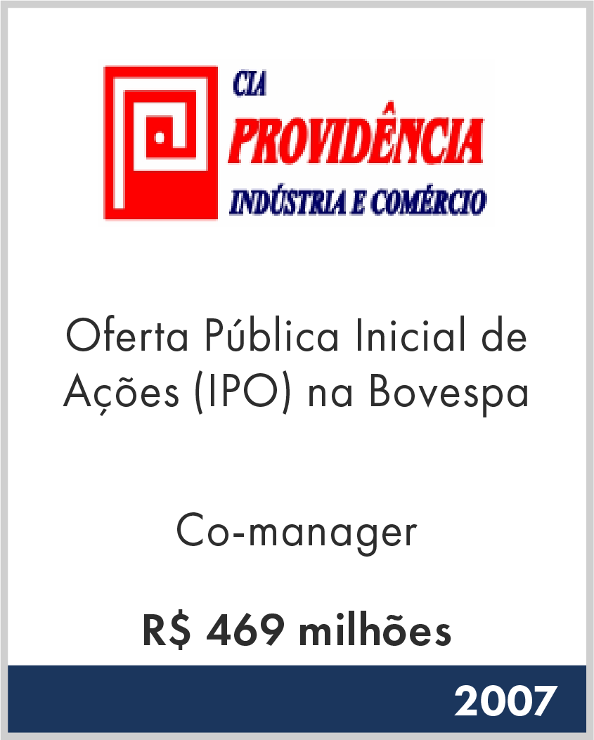 Providencia pt.png