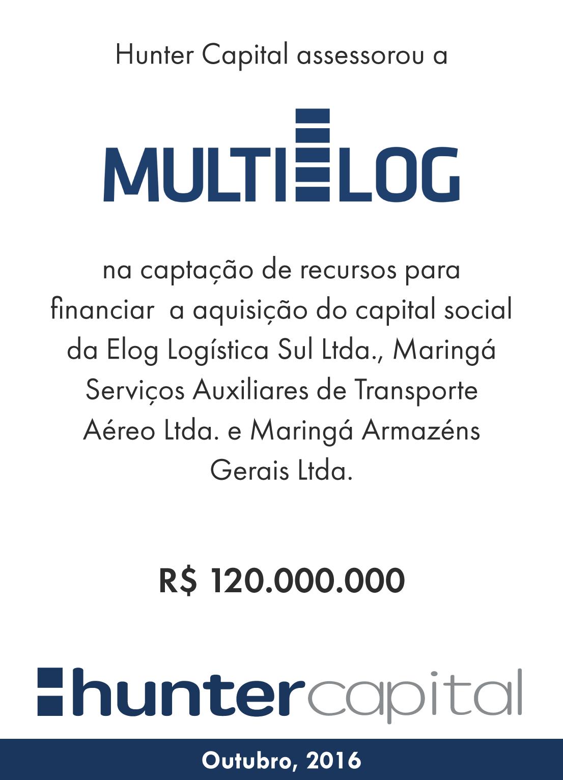 Tombstone Multilog Dívida.png