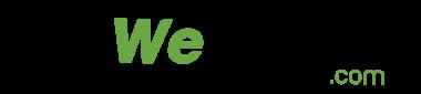 cropped-yesweskunk-logo.png
