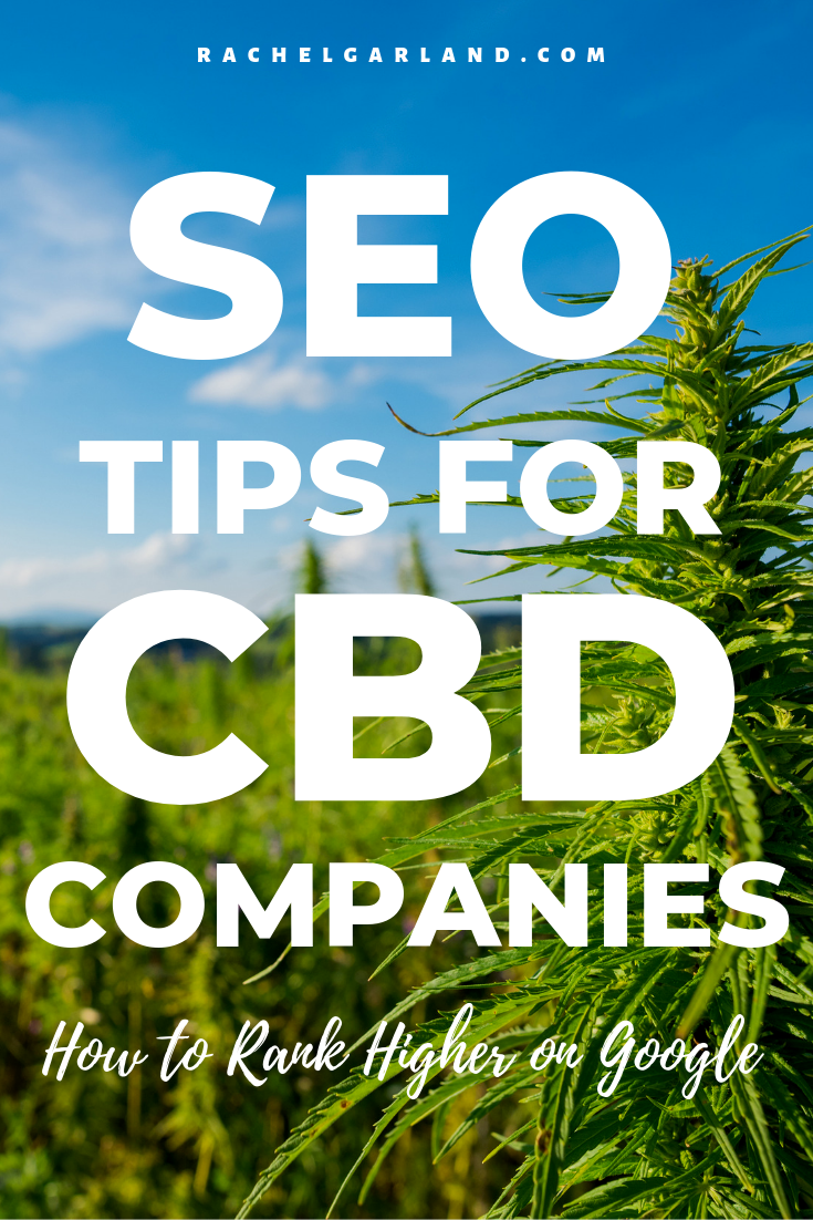 seo-tips-for-cbd-companies.png