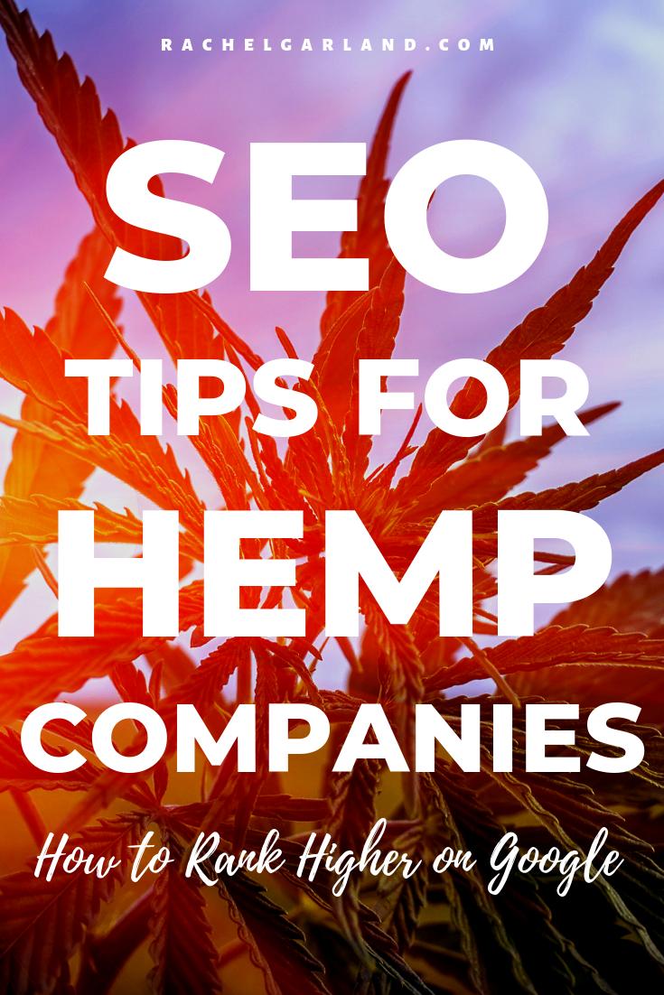 seo-tips-for-hemp-companies.png