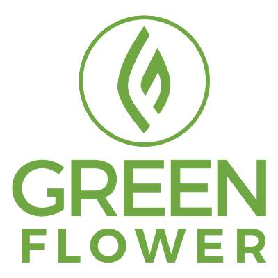 green-flower-media-rachel-garland (1).png