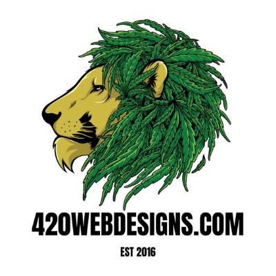 420-web-designs-rachel-garland (2).png