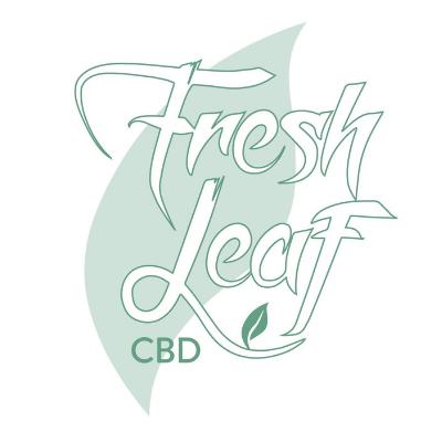 fresh-leaf-cbd-rachel-garland (1).png