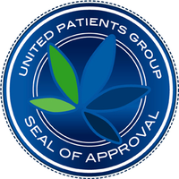 united-patients-group.png