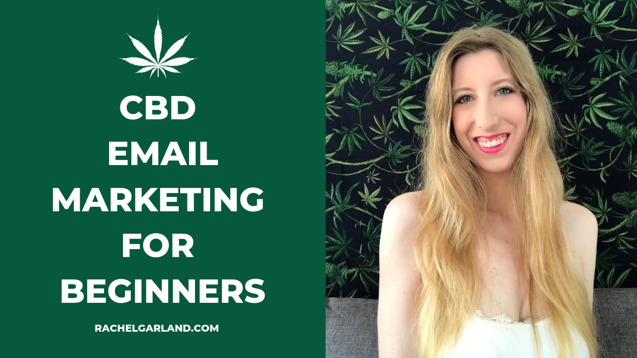 cbd-email-marketing-for-beginners.png