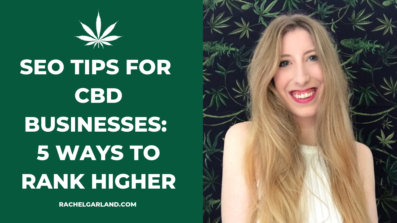 seo-tips-for-cbd-businesses (2).png