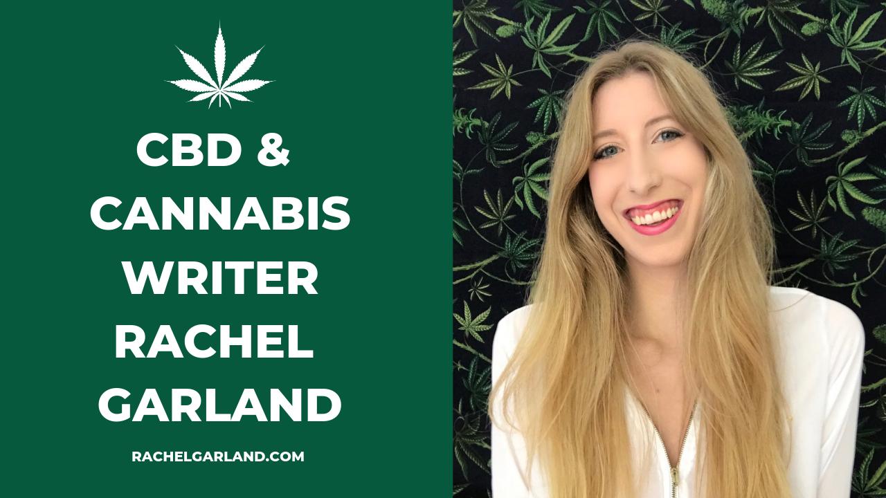 cbd-and-cannabis-copywriter-rachel-garland (2).png
