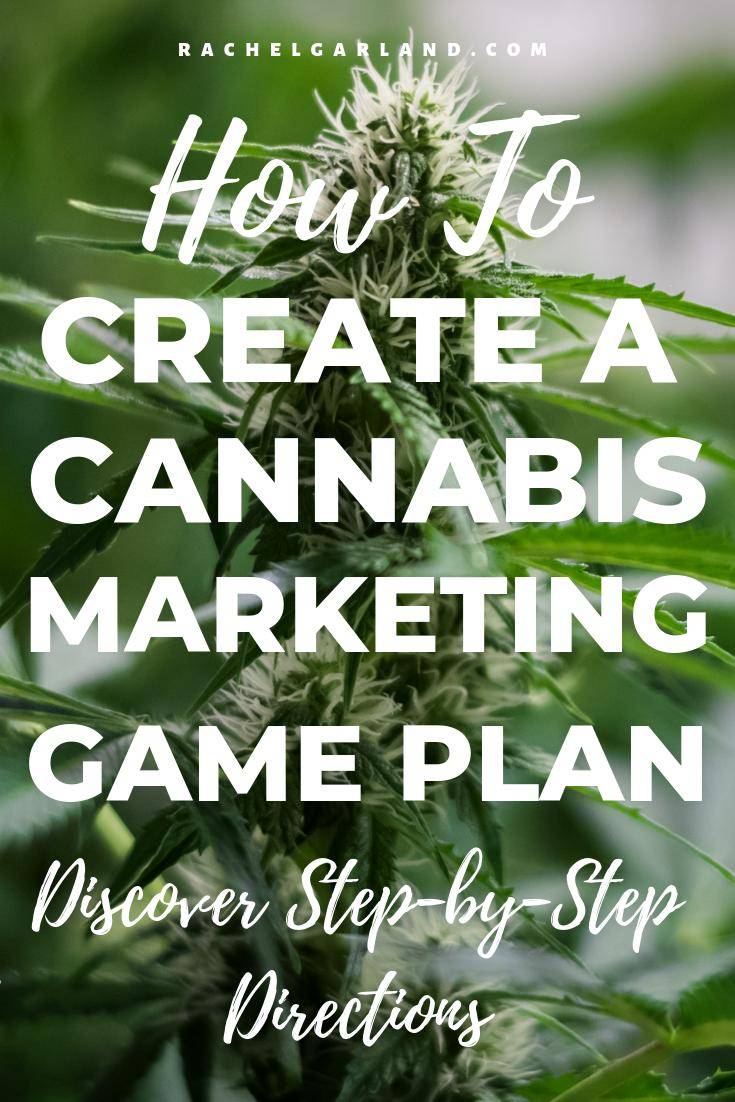 cannabis-marketing-game-plan.png
