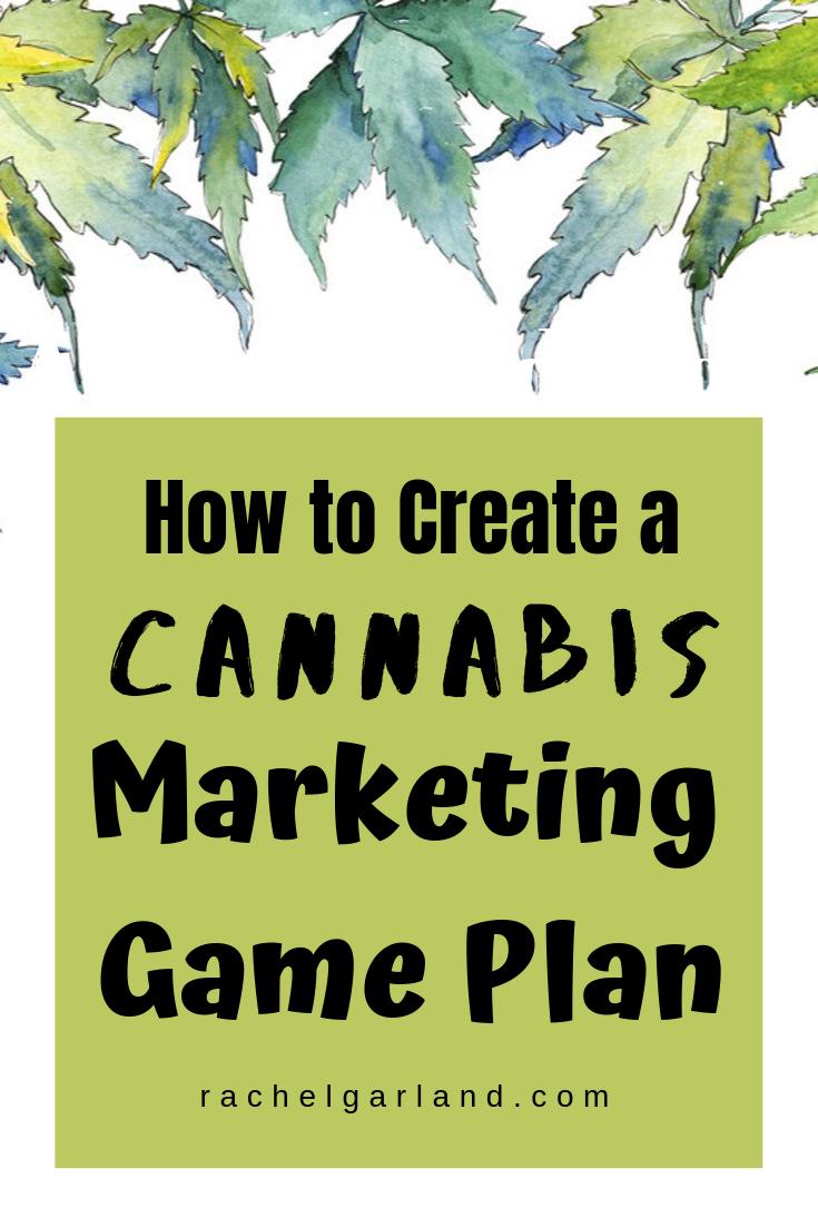 create-a-cannabis-marketing-plan.png