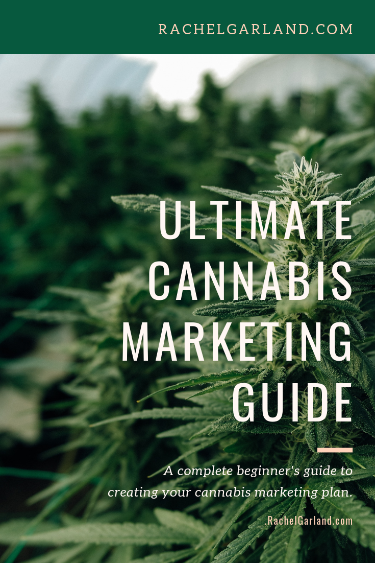 ultimate-cannabis-marketing-guide.png