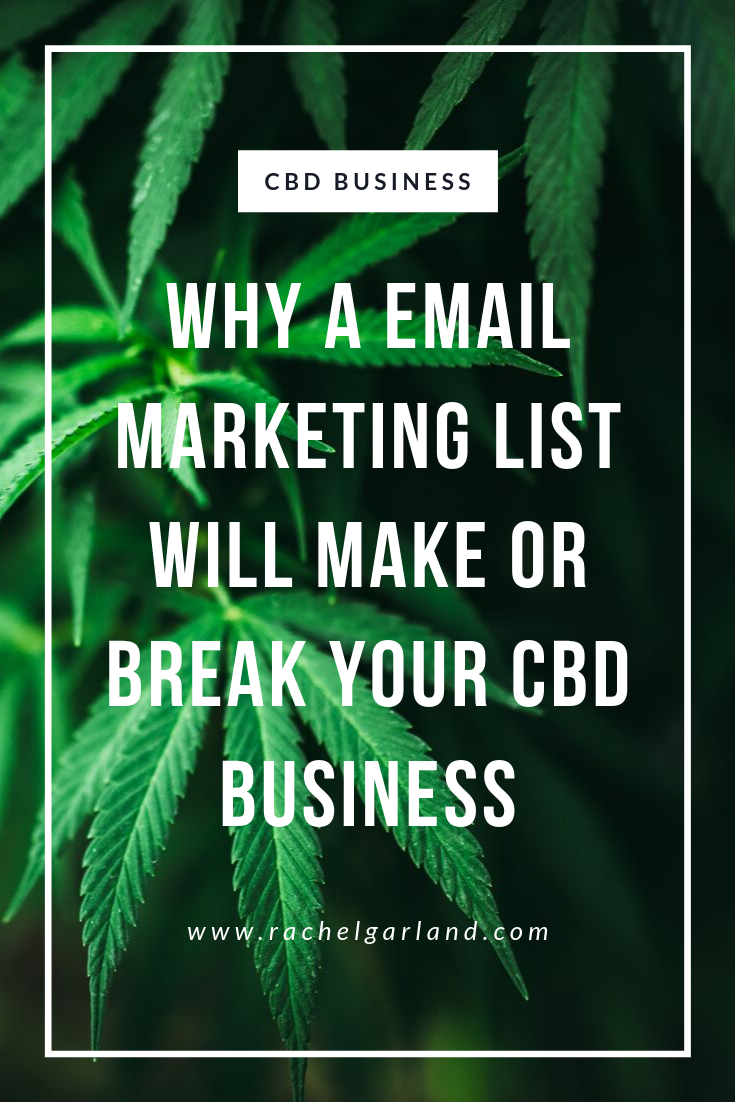 cbd-email-marketing-guide.png