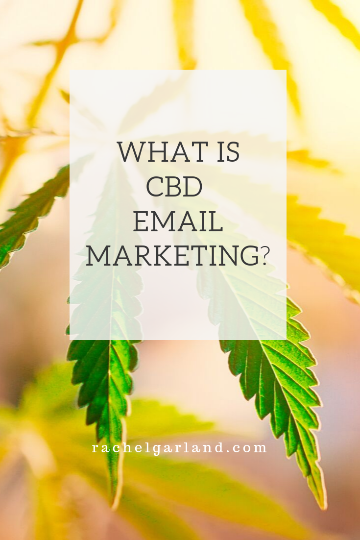 what-is-cbd-email-marketing.png