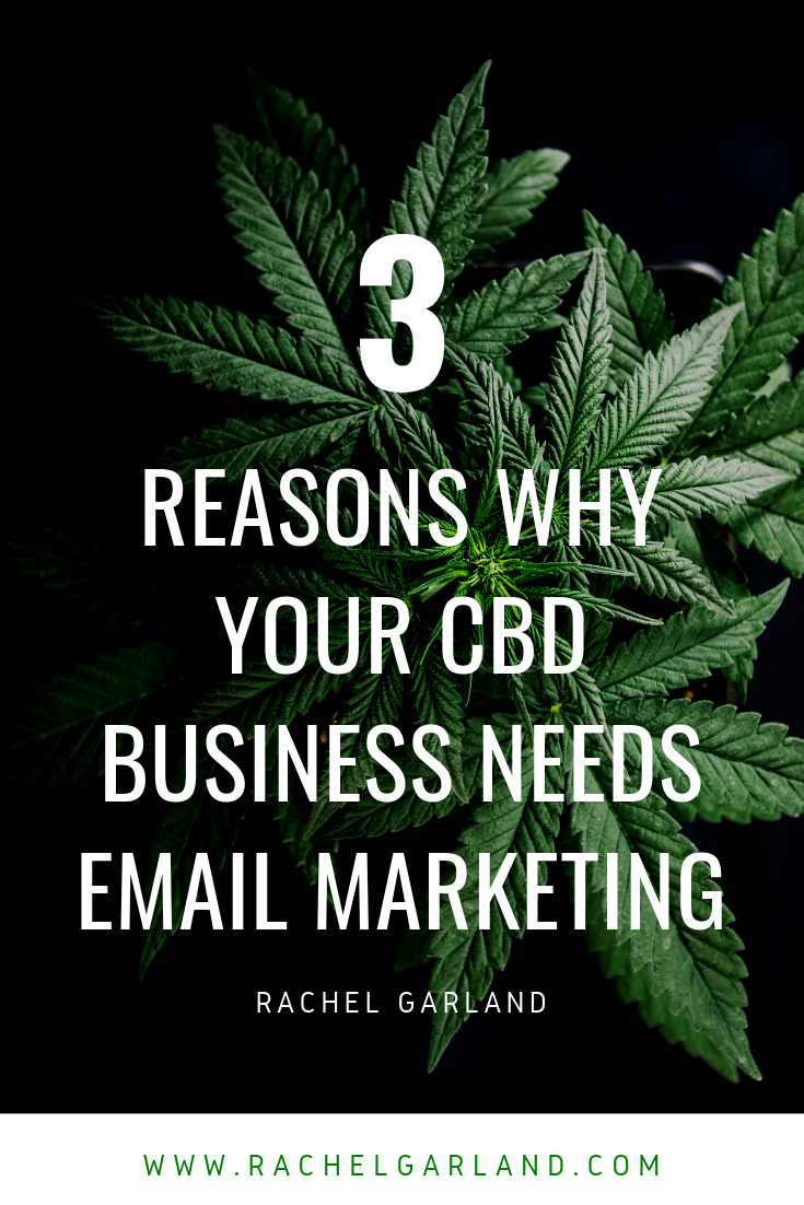 cbd-email-marketing-tips.png