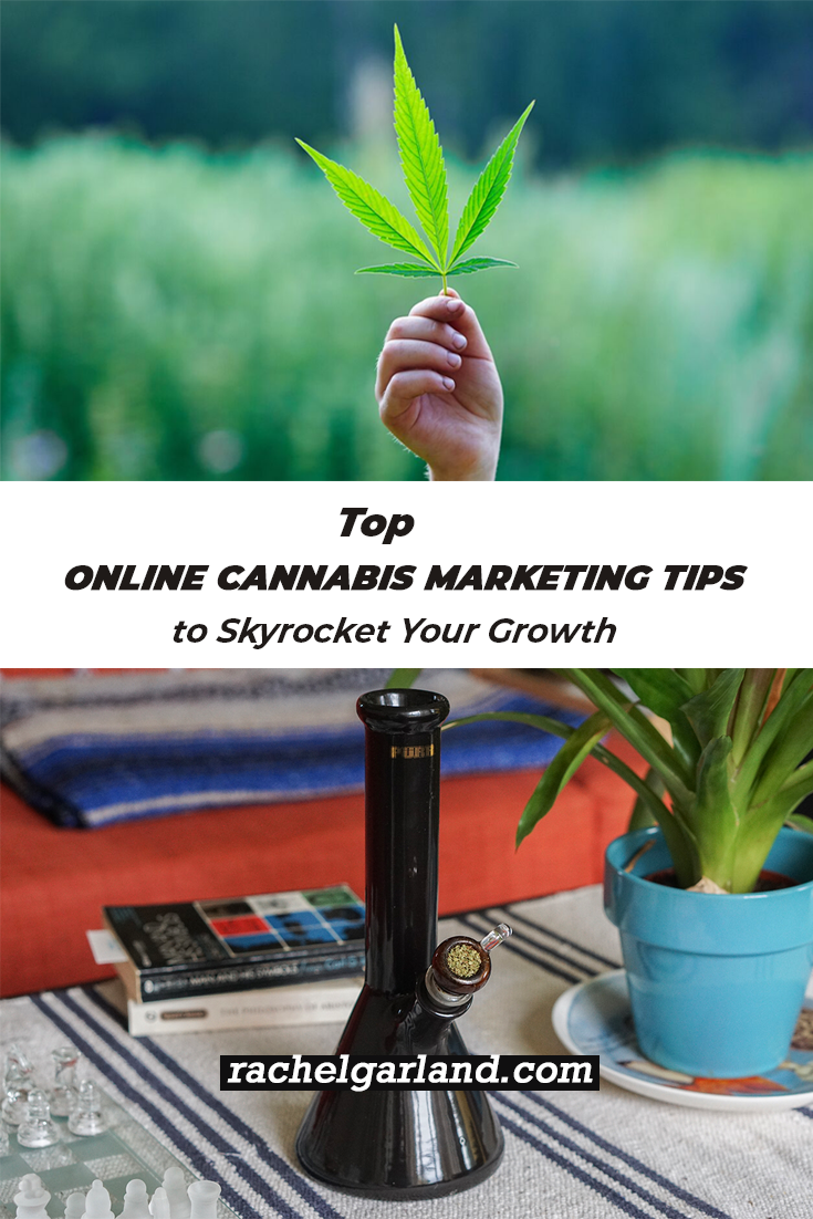 top-online-cannabis-marketing-tips-to-skyrocket-your-growth.png