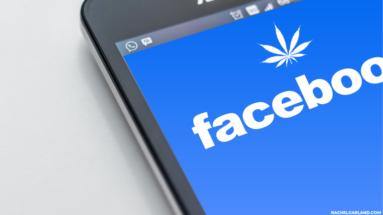 cbd-facebook-marketing-guide.png