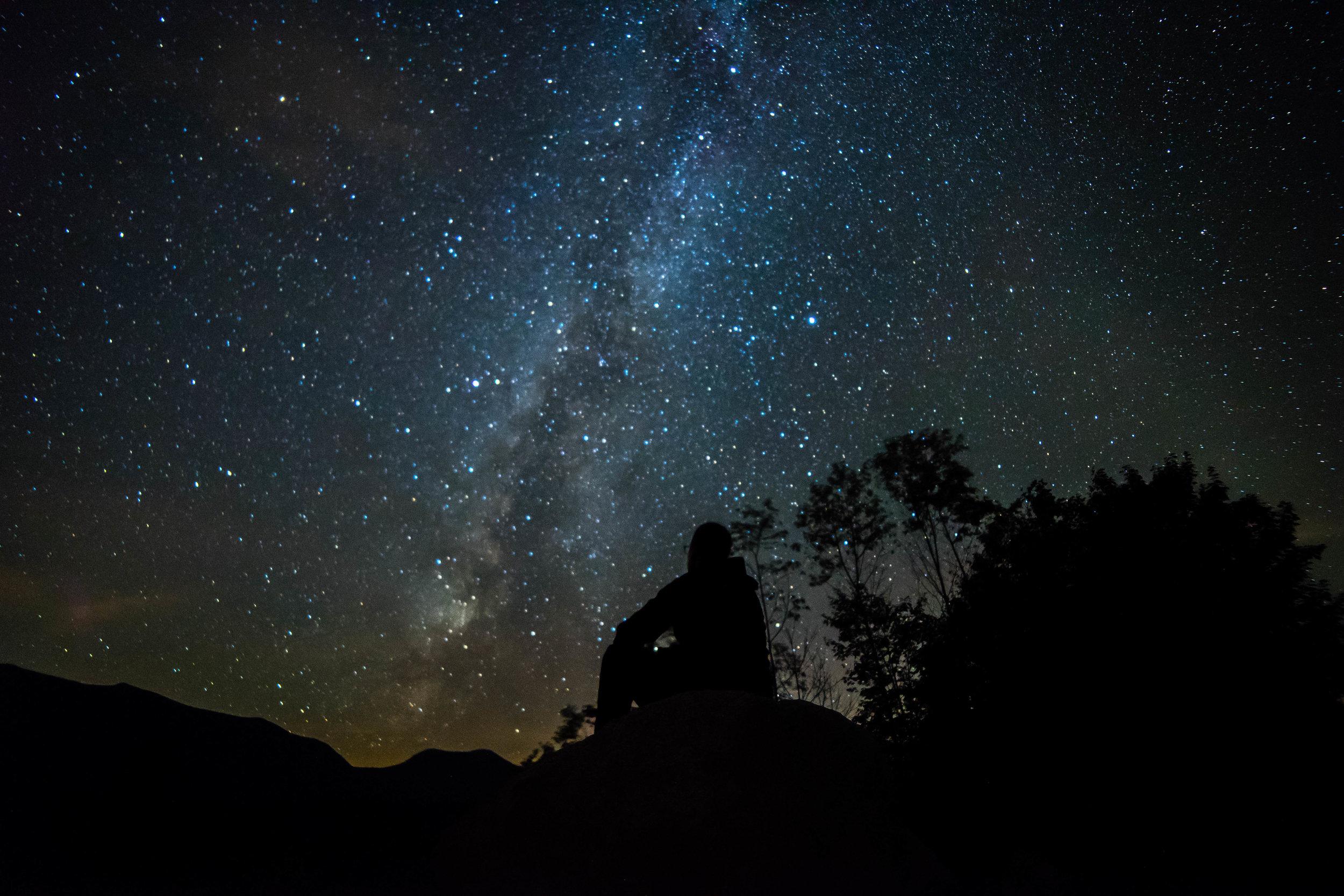 White Mountain Starscape .jpg