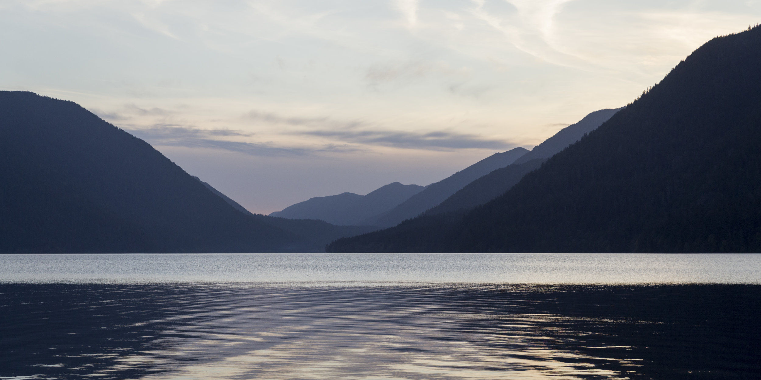 Lake Crescent.jpg