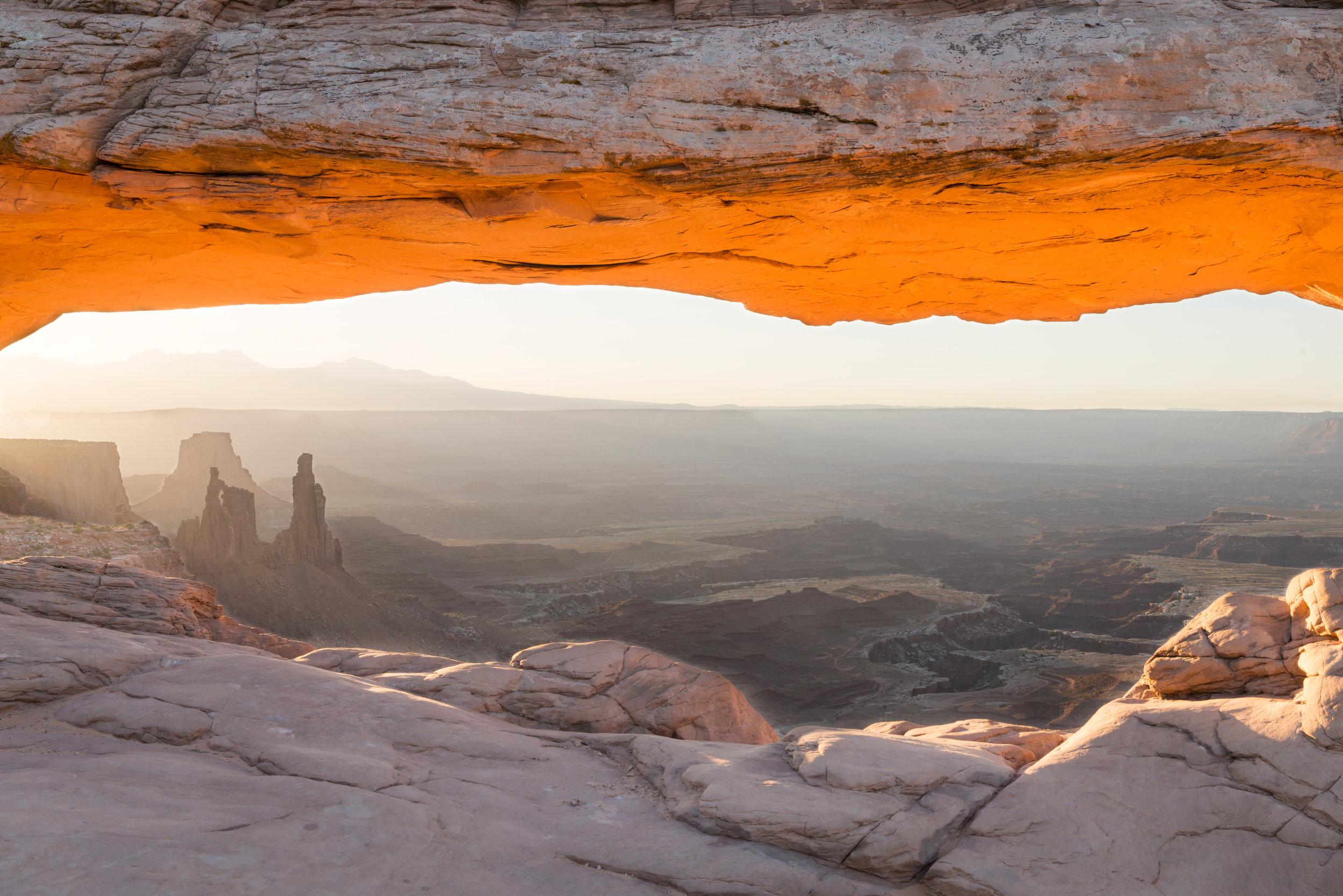 Mesa Arch-1.jpg