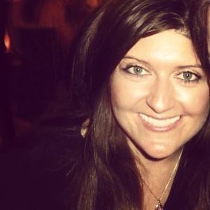 Natascha FrenchChief Marketing Officer, VNTANA -