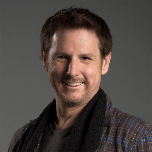 Adam BrucePartner, VR Lab -