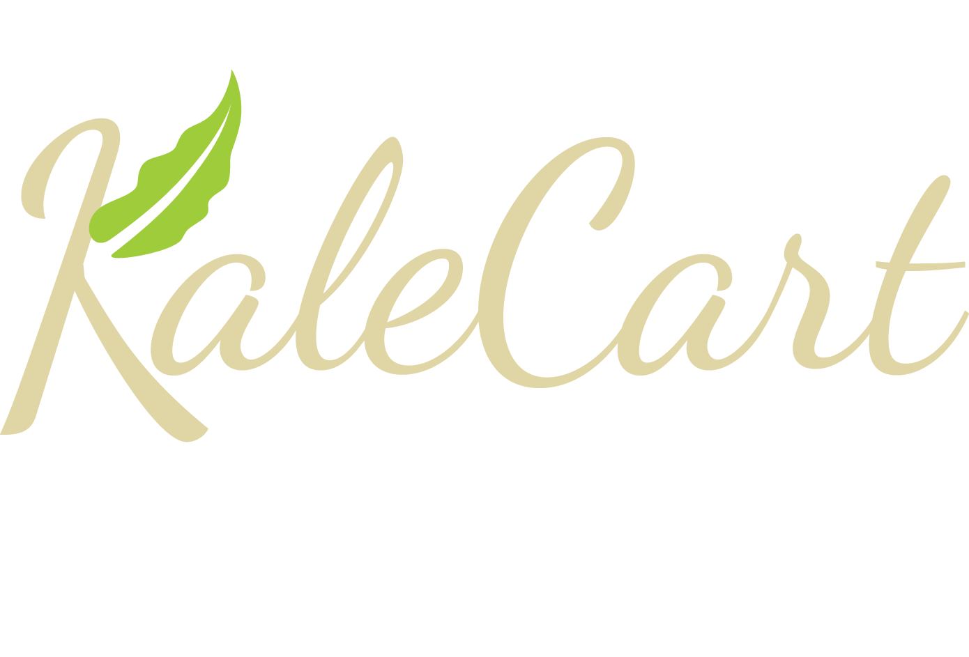 "Refreshments for this event provided by KaleCart:   A tasty new lunch delivery service happens each week in DTLA. Although you'll feel sinful, our plant-based, organic meals are made fresh daily for your healthy and delicious food rendezvous.   $5 OFF your next lunch with code "" SKY ""."