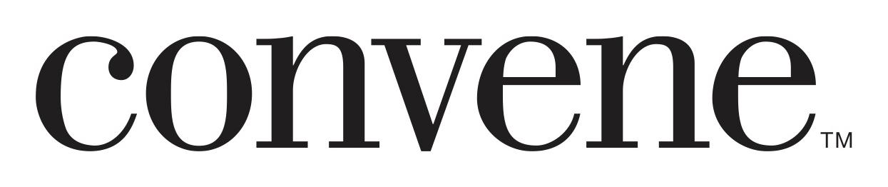 Convene-Logo_Black_JPEG.jpg