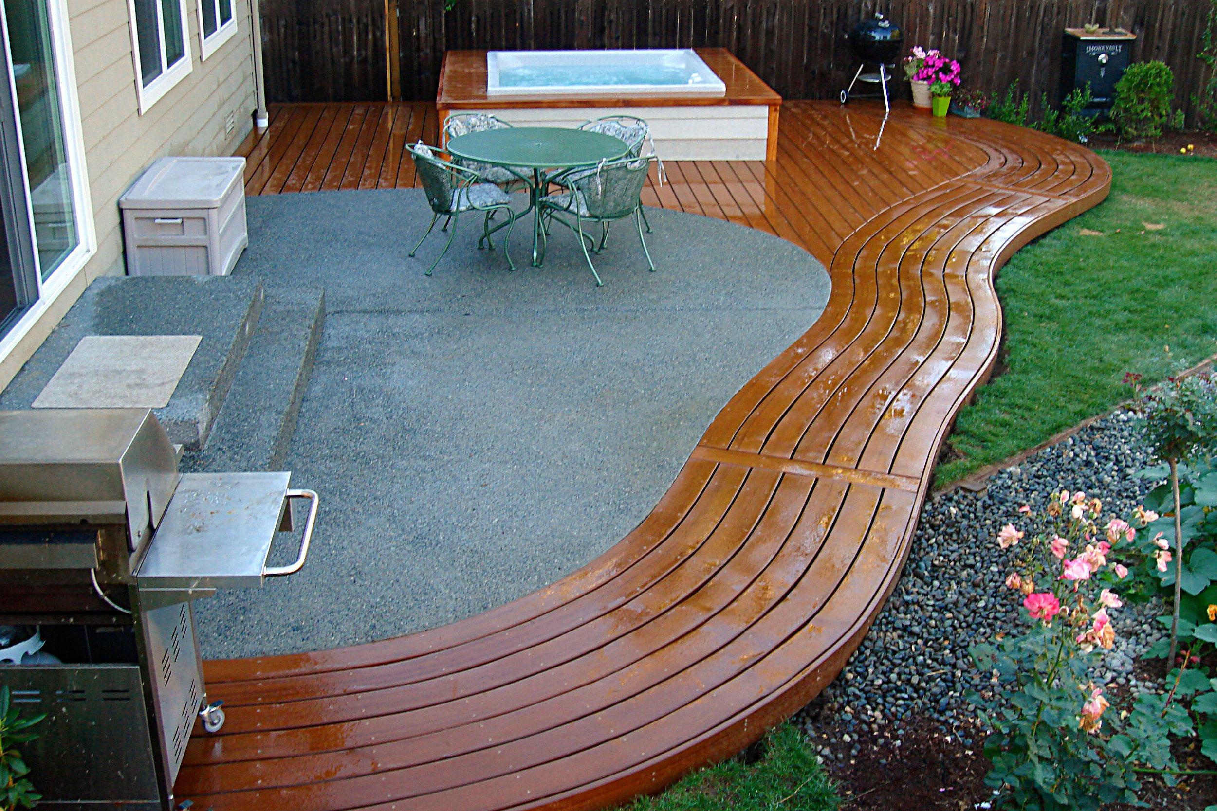 backyard_3-650px.jpg