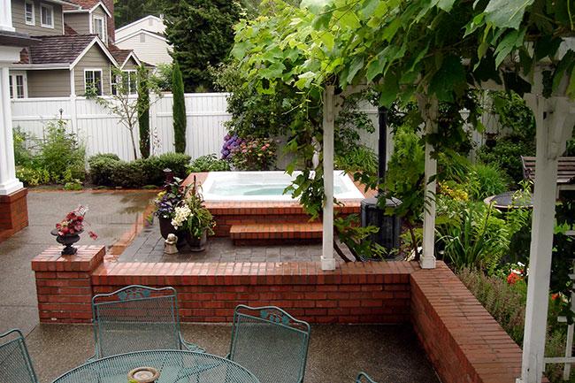 garden_7-650px.jpg