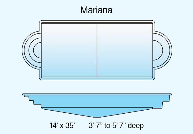 classic-mariana-text-624x434-bluebkgd.jpg