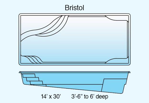 rectangle-bristol-text-624x434-bluebkgd.jpg