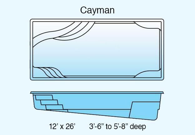 rectangle-cayman-text-624x434-bluebkgd.jpg