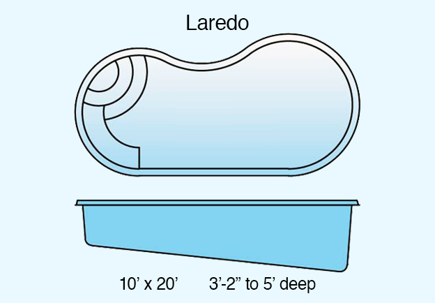 kidney-laredo-text-624x434-bluebkgd.jpg