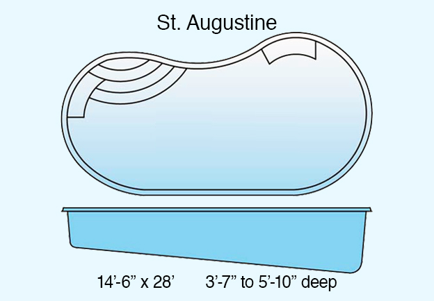 kidney-st-augustine-text-624x434-bluebkgd.jpg