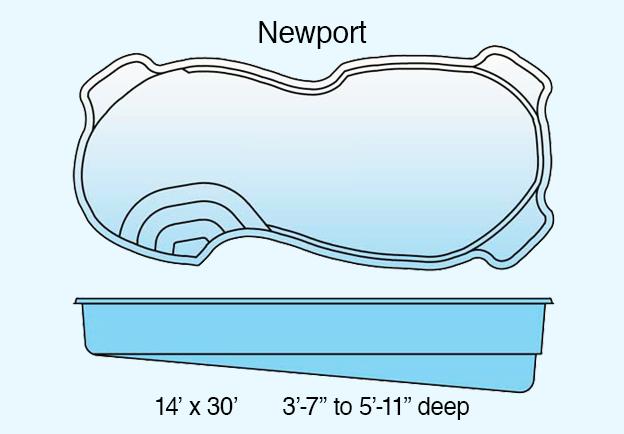 freeform-newport-text-624x434-bluebkgd.jpg