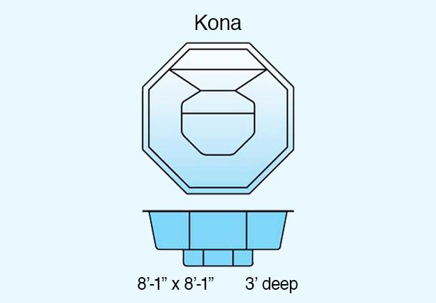 spas-kona-text-624x434-bluebkgd.jpg