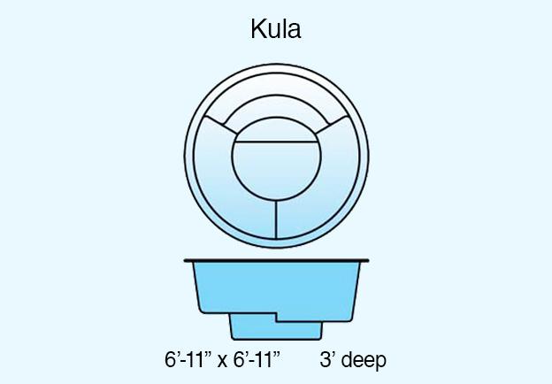 spas-kula-text-624x434-bluebkgd.jpg