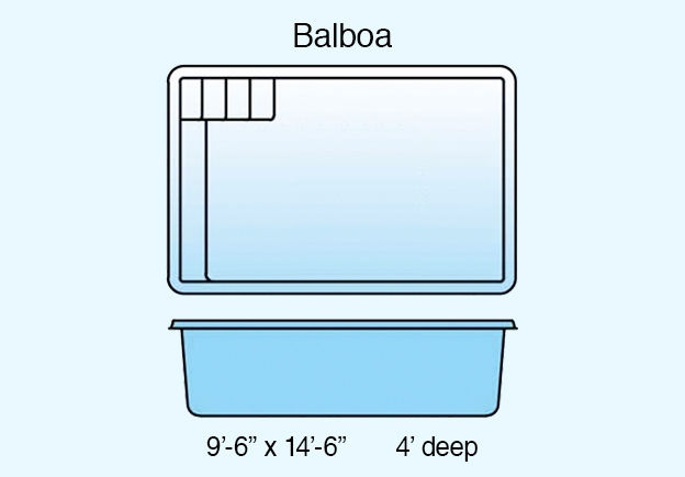 swim-spas-balboa-text-624x434-bluebkgd.jpg