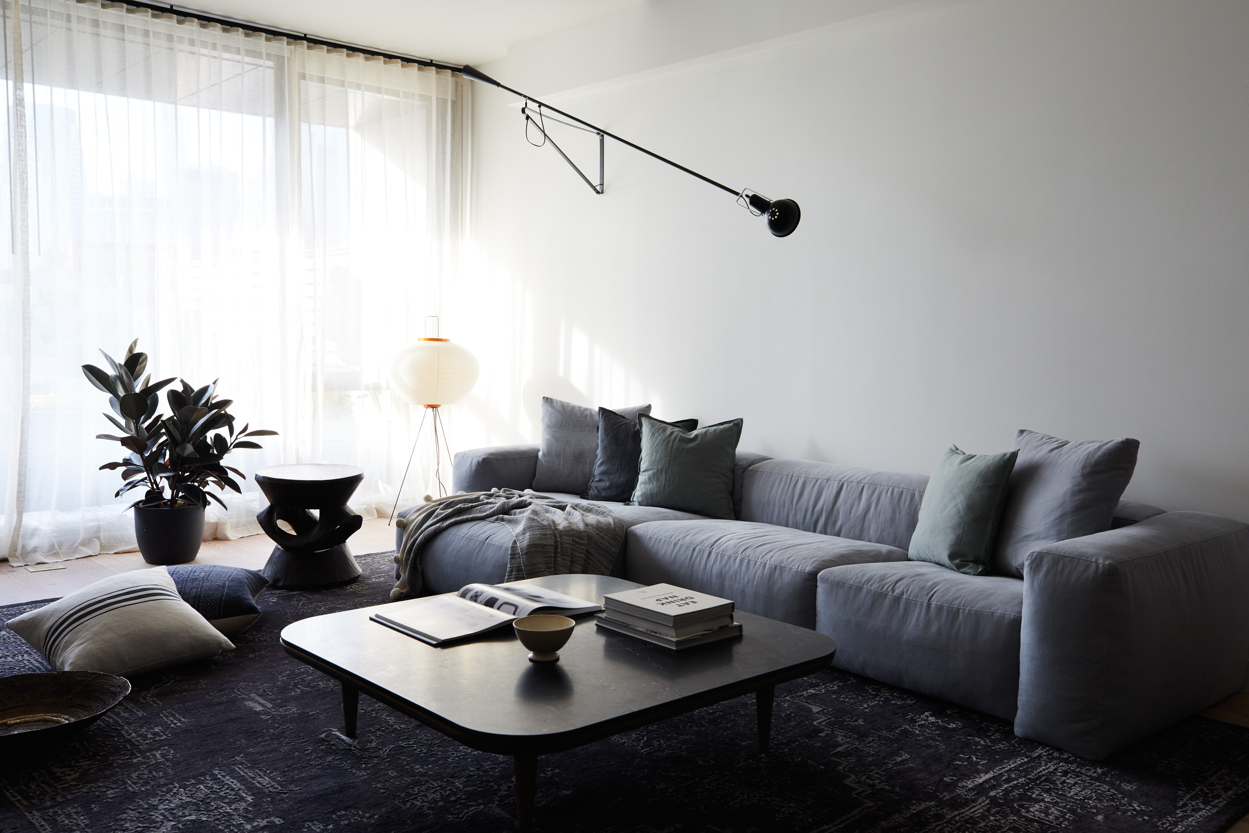 Bespoke_Only_Pier_House_Living_Room_030.jpg
