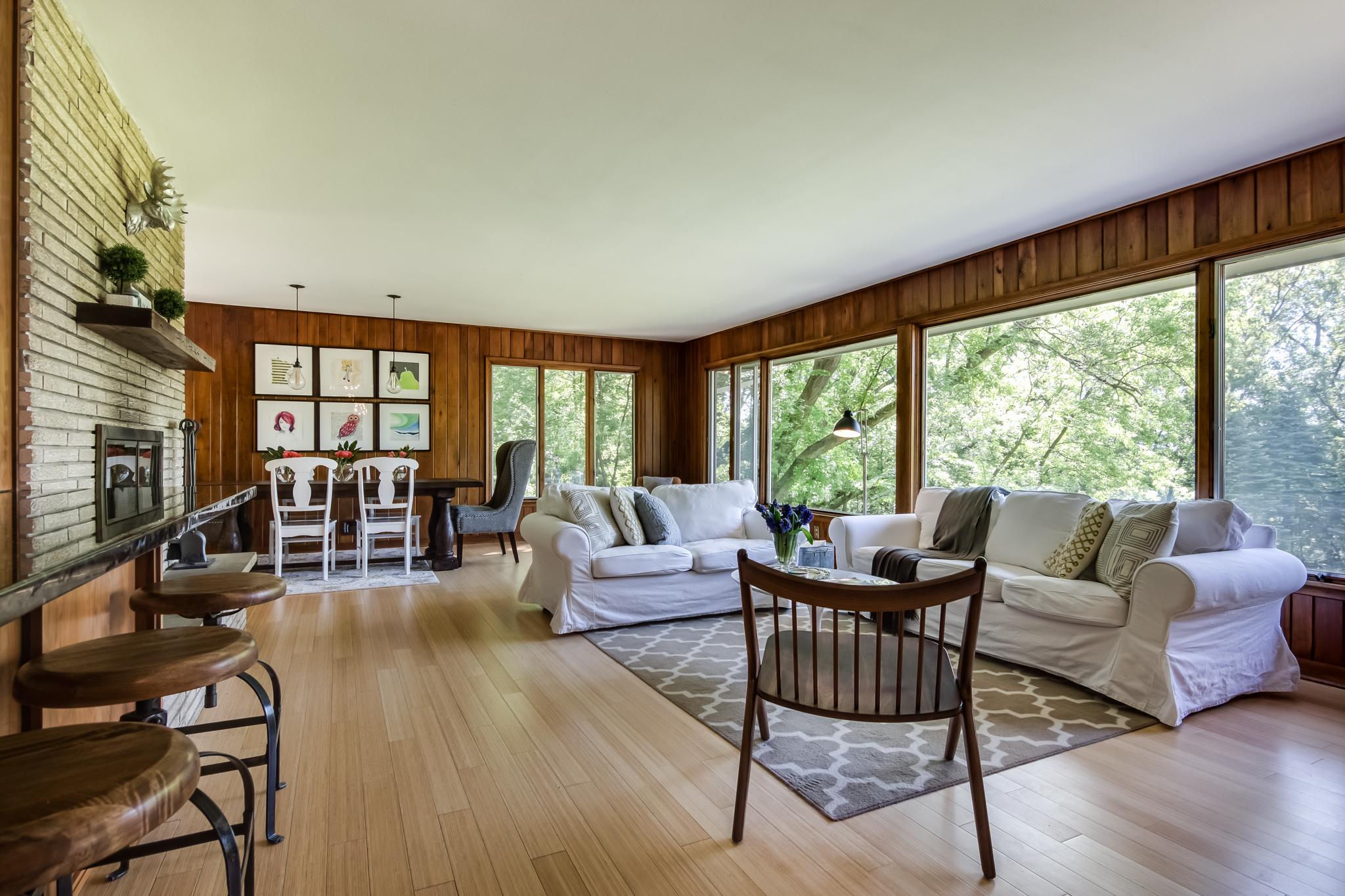 3070 McCarthy Ridge Rd Interiors-26.jpg