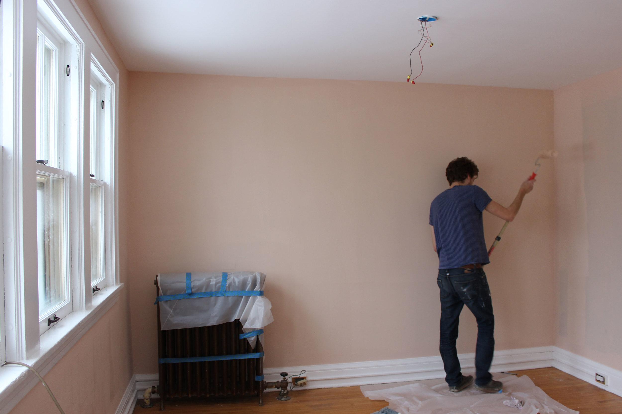 Peachy Master Bedroom .jpg