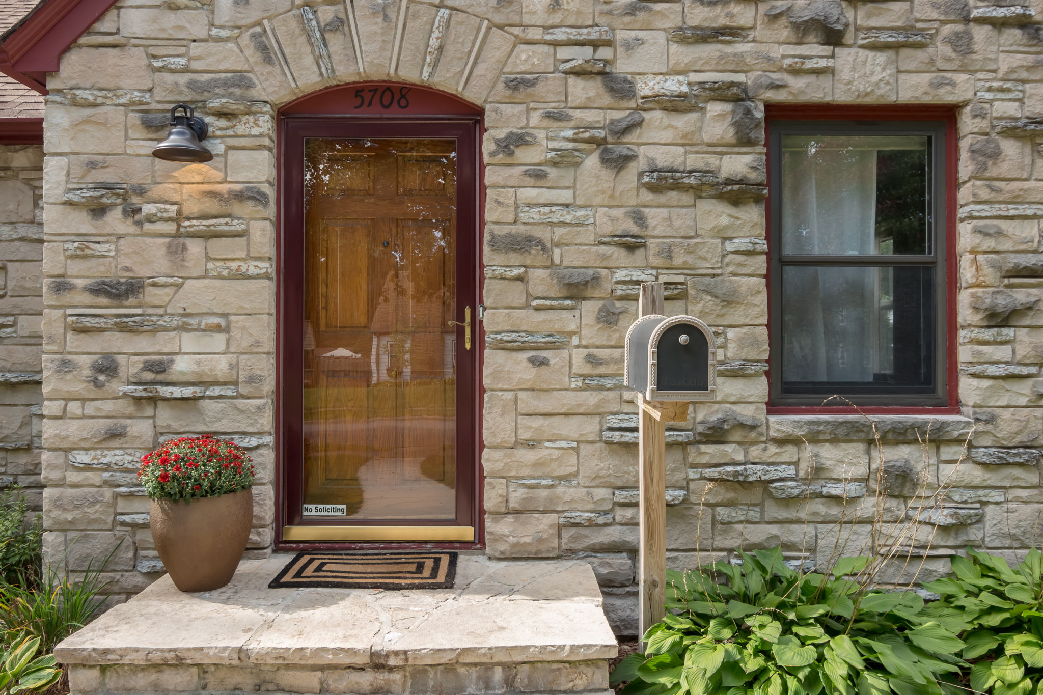 5708 Elliot Ave (Exteriors)-3.JPG